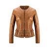 Jacket bata, Brun, 974-3176 - 13