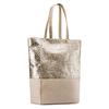 Bag bata, Gris, 969-1214 - 13
