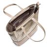 Bag bata, Gris, 969-1214 - 16