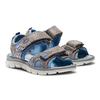 Childrens shoes primigi, 263-2110 - 26