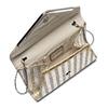 Bag bata, Gris, 969-2212 - 16