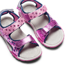 Childrens shoes mini-b, Rose, 361-5238 - 26