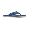 Men's shoes bata-rl, Bleu, 869-9209 - 13