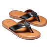 BATA Chaussures Homme bata, Noir, 864-6186 - 26