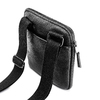 Bag bata, Noir, 961-6495 - 17