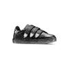 MINI B Chaussures Enfant mini-b, Noir, 321-6401 - 13