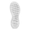 SKECHERS  Chaussures Homme skechers, Bleu, 809-9805 - 19