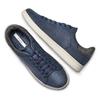 BATA Chaussures Homme bata, Bleu, 841-9498 - 26