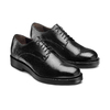 Men's shoes bata, Noir, 824-6174 - 16