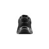 SKECHERS  Chaussures Homme skechers, Noir, 809-6805 - 15