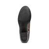 BATA Chaussures Femme bata, Brun, 691-4220 - 19