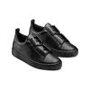 BATA LIGHT Chaussures Femme bata-light, Noir, 541-6197 - 16
