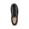 BATA LIGHT Chaussures Femme bata-light, Noir, 541-6197 - 17