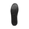 BATA LIGHT Chaussures Femme bata-light, Noir, 541-6197 - 19