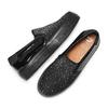 BATA LIGHT Chaussures Femme bata-light, Noir, 549-6214 - 26
