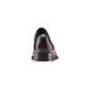 Men's shoes bata, Rouge, 824-5158 - 15