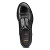 Men's shoes bata, Noir, 824-6158 - 17