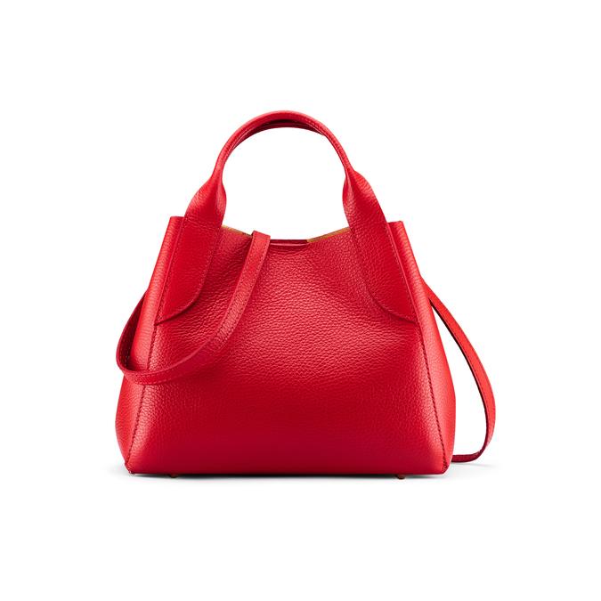 Bag bata, Rouge, 964-5156 - 26