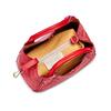 Bag bata, Rouge, 964-5156 - 16