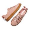 BATA Chaussures Femme bata, Rose, 543-5415 - 26