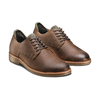 Men's shoes bata-rl, Brun, 821-4471 - 16