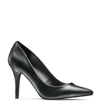 BATA RL Chaussures Femme bata-rl, Noir, 721-6194 - 13