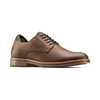 Men's shoes bata-rl, Brun, 821-4471 - 13