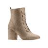 BATA RL Chaussures Femme bata-rl, Beige, 799-3386 - 13