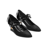 INSOLIA Chaussures Femme insolia, Noir, 729-6138 - 16