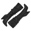BATA RL Chaussures Femme bata-rl, Noir, 799-6390 - 26