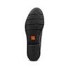 FLEXIBLE Chaussures Femme flexible, Noir, 524-6149 - 19