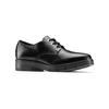 FLEXIBLE Chaussures Femme flexible, Noir, 524-6149 - 13