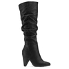 BATA RL Chaussures Femme bata-rl, Noir, 799-6390 - 13