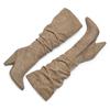 Women's shoes bata-rl, Brun, 799-3390 - 26