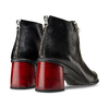 BATA Chaussures Femme bata, Noir, 794-6236 - 26