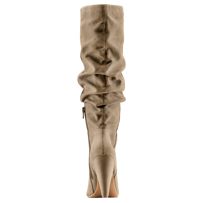 BATA RL Chaussures Femme bata-rl, Beige, 799-3390 - 15