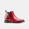 Women's shoes bata, Rouge, 594-5935 - 13