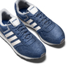 Men's shoes adidas, Violet, 803-9131 - 26