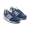 Men's shoes adidas, Violet, 803-9131 - 16