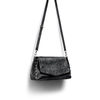 Bag bata, Noir, 964-6147 - 17