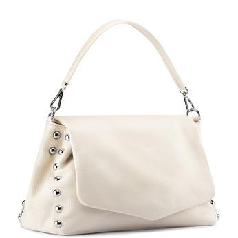 Bag bata, Blanc, 964-1147 - 13