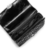 Bag bata, Noir, 961-6326 - 16