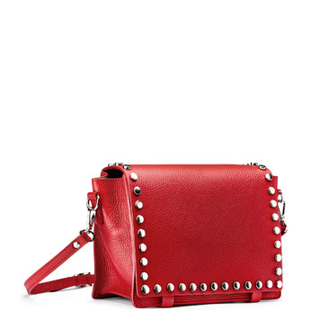 Bag bata, Rouge, 964-5146 - 13