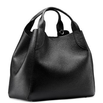 BATA Sac Femme bata, Noir, 964-6126 - 13