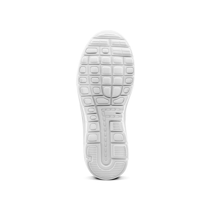 MINI B Chaussures Enfant mini-b, Gris, 329-2396 - 19