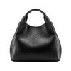 Bag bata, Noir, 964-6126 - 26