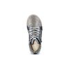 MINI B Chaussures Enfant mini-b, Gris, 229-2226 - 17
