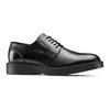 BATA Chaussures Homme bata, Noir, 824-6155 - 13