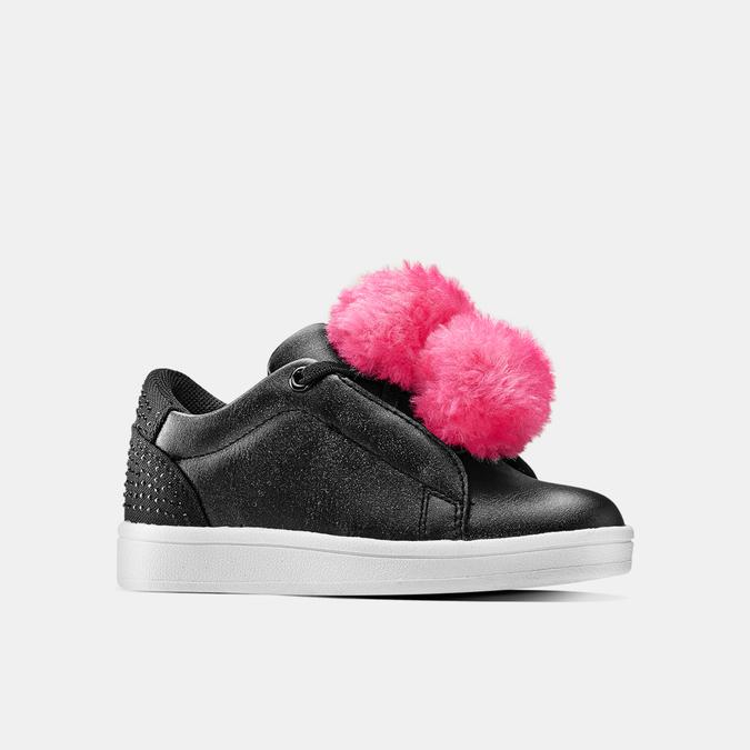 MINI B Chaussures Enfant mini-b, Noir, 221-6231 - 13