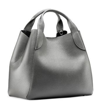 Bag bata, Gris, 964-2126 - 13